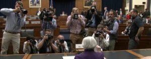 cameras-on-yellen