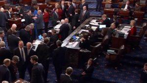 senators-voting